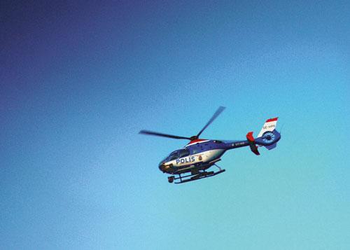VFhelikopter