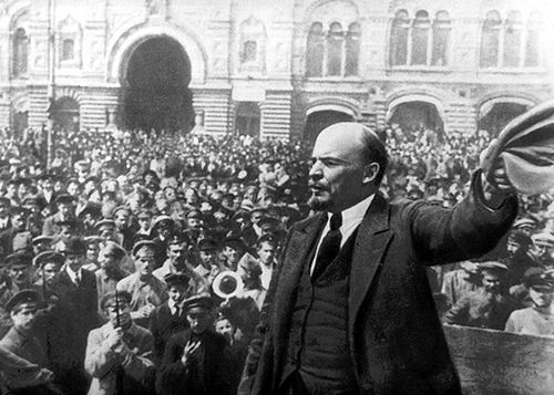 Lenin-Ryssland.FIX