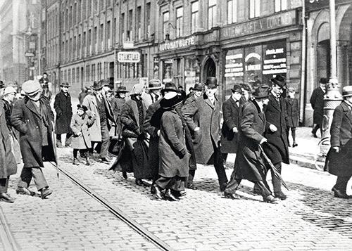 Lenin-Stockholm-sdlspcde23b-nh-2.FIX