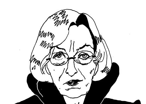 Ann-Marie-Åsheden