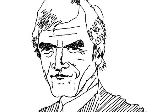 David-Goodhart