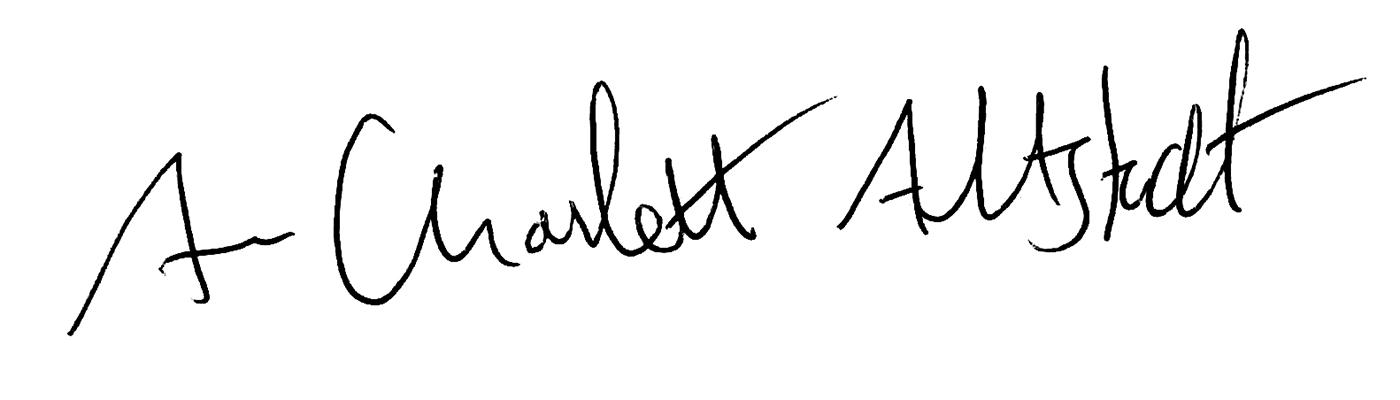 signann-charlotte-altstadt