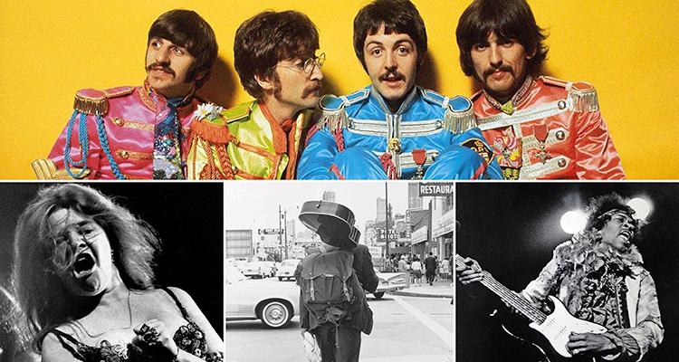 Beatlesitext