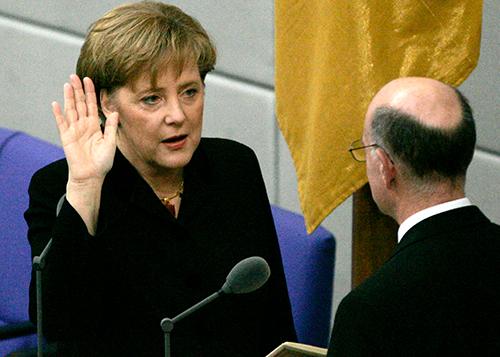 Merkel2