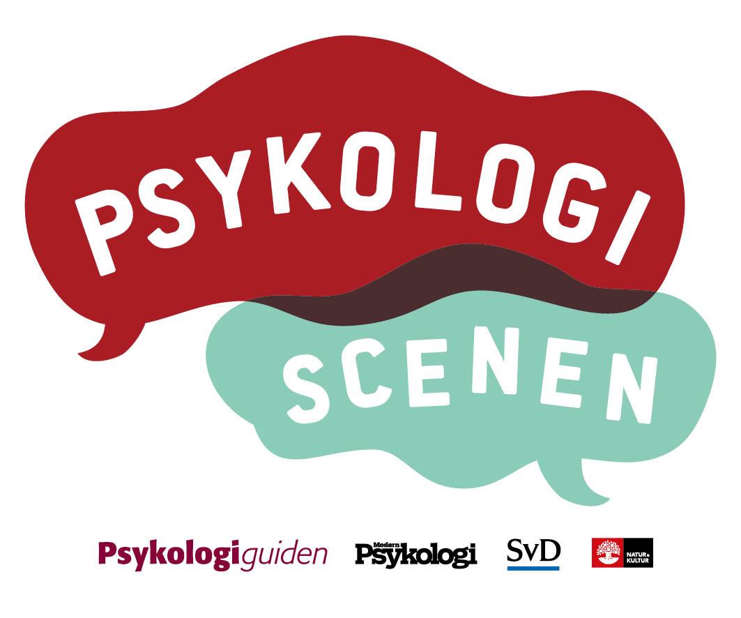 PLYKOLOGISCENEN_logos_under_medium